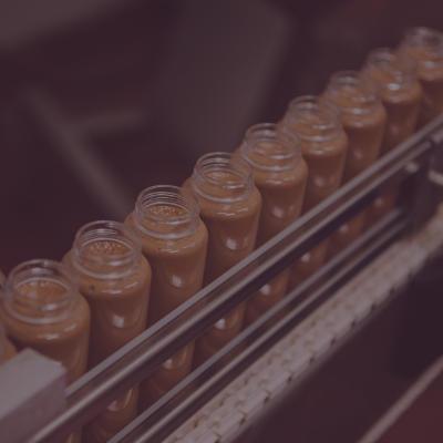 Javo Beverage Company: Coffee, Tea and Botanical Products